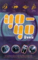 The Yo-yo Book