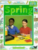 Spring Science Projects