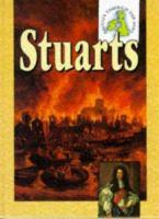 Stuarts