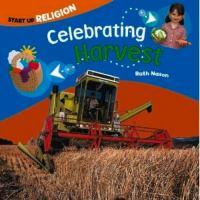 Start-up Religion