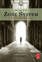 The Practical Zone System