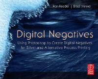 Digital Negatives