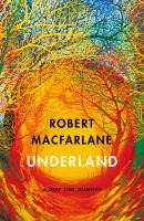 Image: Underland