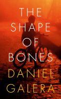 The Shape of Bones