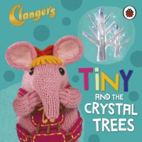 Tiny and the Crystal Trees