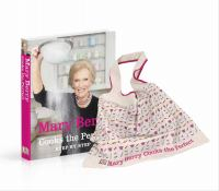 Mary Berry Cooks the Perfect Step by Step