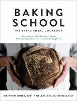 Baking School
