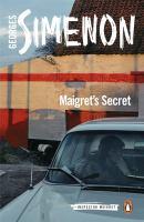 Maigret's Secret