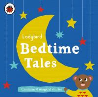 Ladybird Bedtime Tales