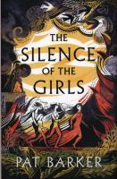 Image: The Silence of the Girls