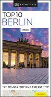 Top 10 Berlin 2020