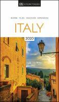 Italy  2020