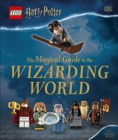The Magical Guide to the Wizarding World