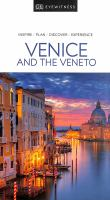 Venice and the Veneto