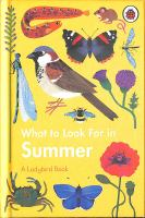 What to look for in summer