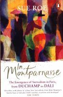 In Montparnasse