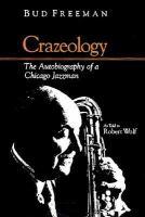 Crazeology