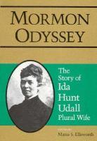 Mormon Odyssey