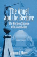 The Angel and the Beehive
