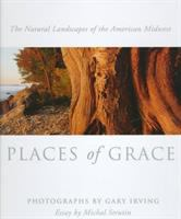 Places of Grace