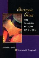 Electronic Genie