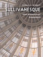 Sullivanesque
