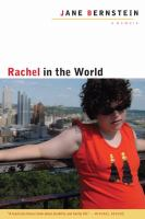 Rachel in the World