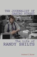 The Journalist of Castro Street