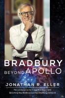 Bradbury Beyond Apollo
