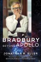 Bradbury Beyond Apollo
