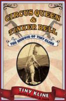 Circus Queen & Tinker Bell