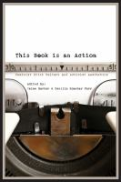 This Book Is An Action