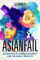 Asianfail