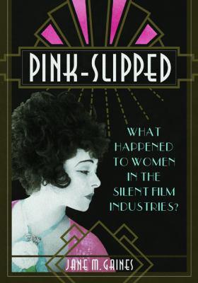 Pink-slipped