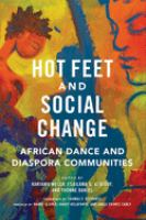 Hot Feet and Social Change