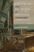 Challenging the Prison-industrial Complex