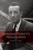 Merleau-Ponty's Philosophy