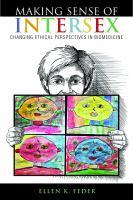 Making Sense of Intersex