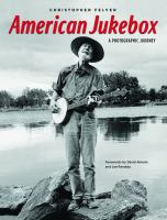 American Jukebox