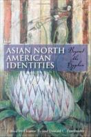 Asian North American Identities