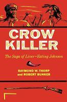 Crow Killer