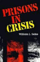 Prisons in Crisis