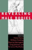 Revealing Male Bodies