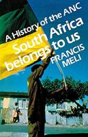 A History of the ANC