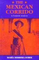 The Mexican Corrido