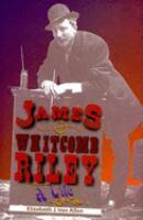 James Whitcomb Riley