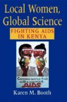 Local Women, Global Science