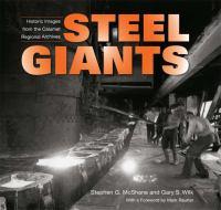 Steel Giants