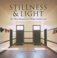 Stillness & Light
