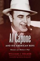 Al Capone and His American Boys